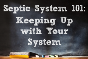 keeping-up-septic-system
