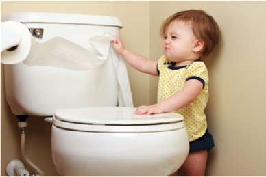 toddler-and-septic